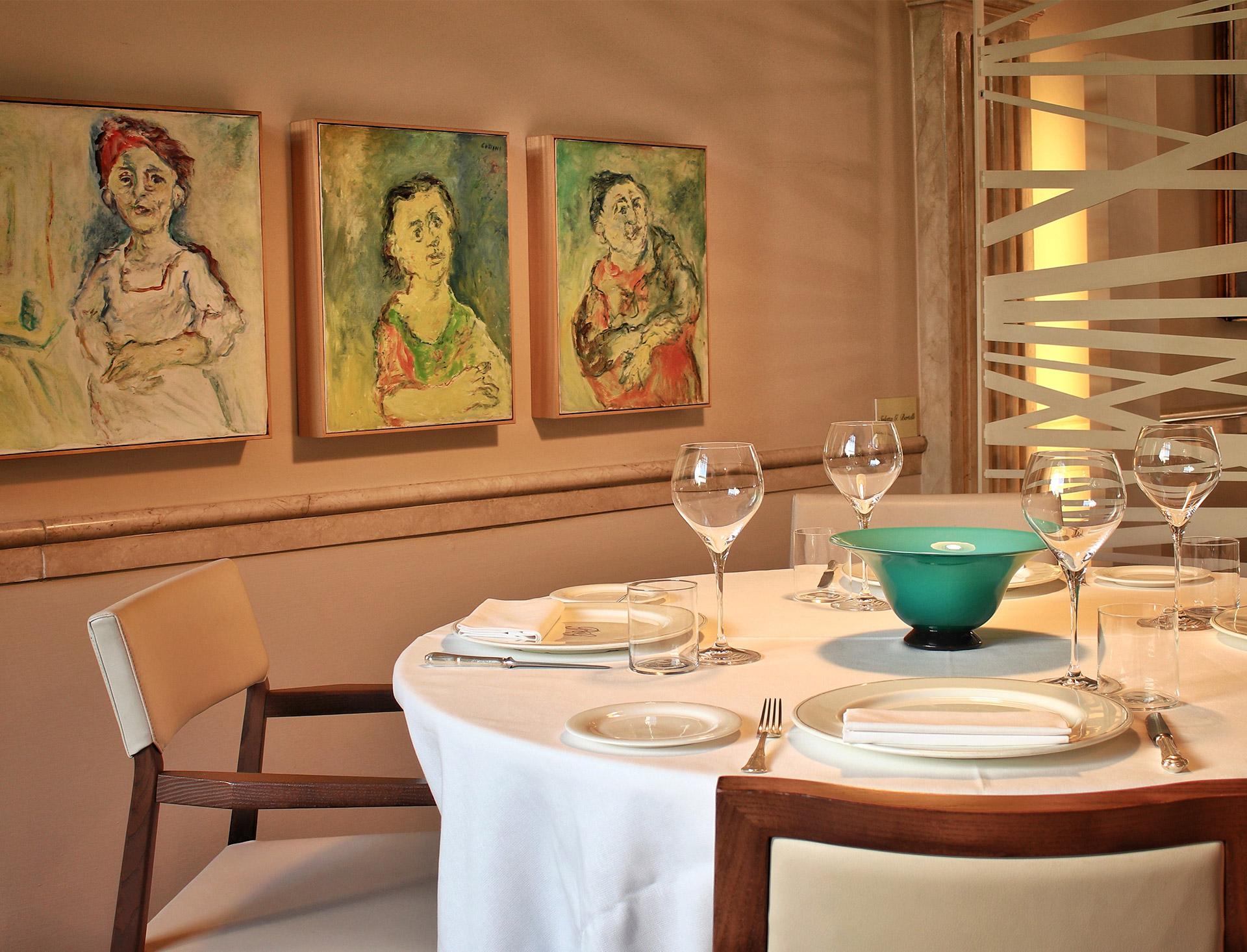 ristorante-gambero_02