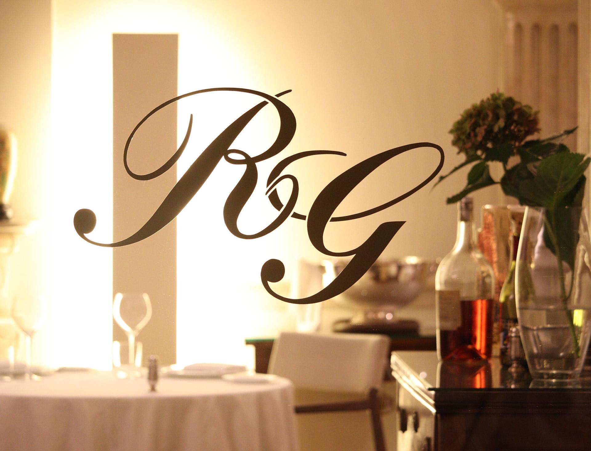 ristorante-gambero_04